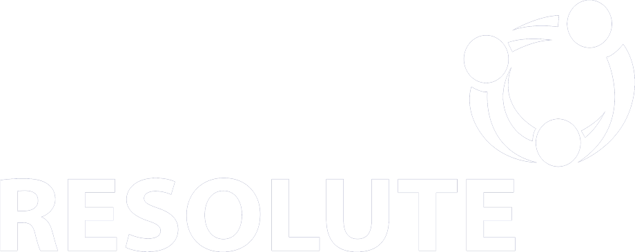 resolute-logo-white